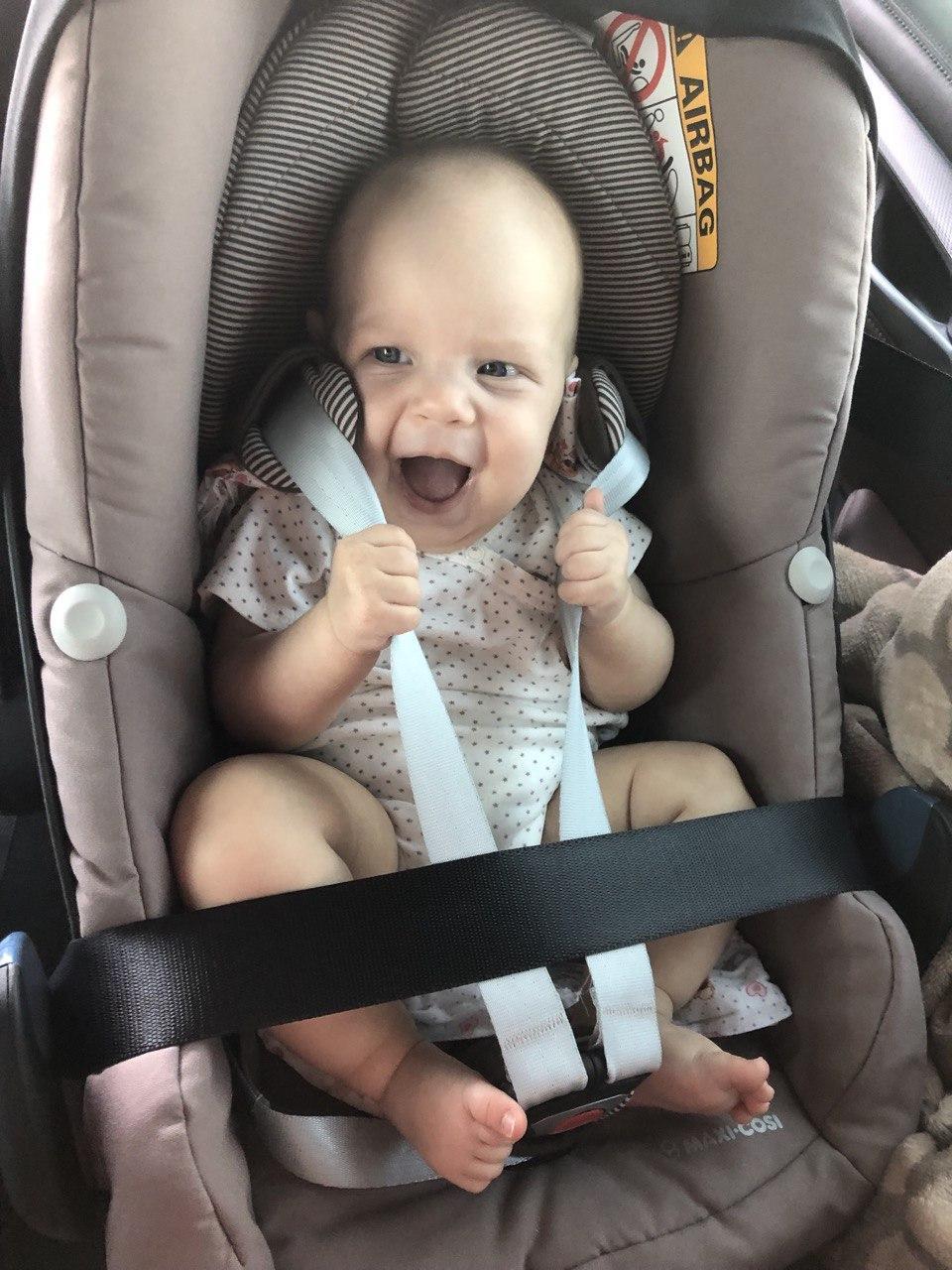 First-time-mama.ru детское автокресло для новорожденных