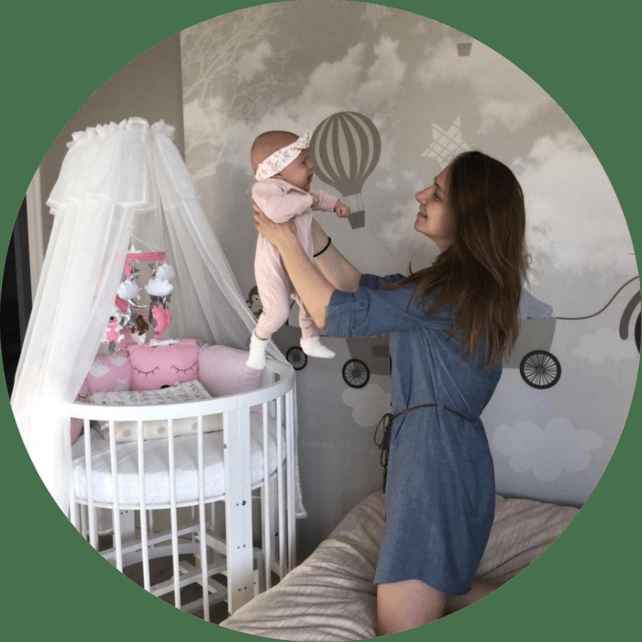 Впервые мама | first-time-mama.ru
