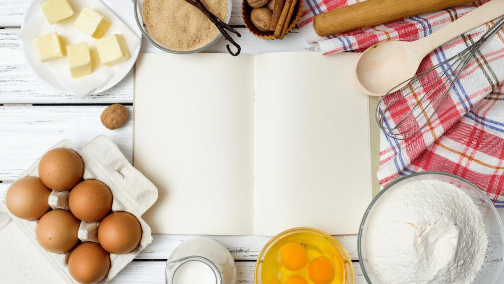 Рецепты, идеи блюд, завтраки, обеды, ужины. Планирование меню на неделю | Впервые мама
