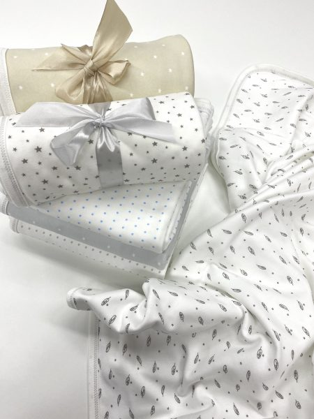 Какую одежду купить новорожденному  | Впервые мама - First-time-mama.ru