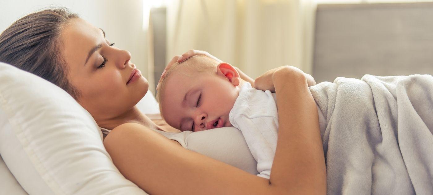 Как помочь ребенку пережить скачок роста | Впервые мама first-time-mama.ru